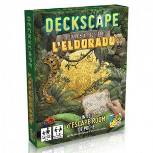 deckscape-le-mystere-de-l-eldorado