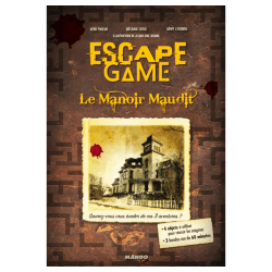 escape-10-le-manoir-maudit.jpg