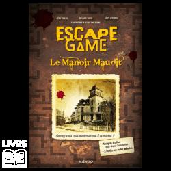escape-10-le-manoir-maudit.jpg