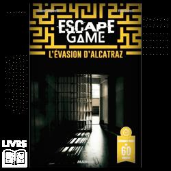 escape-11-l-evasion-d-alcatraz.jpg
