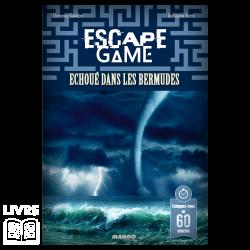 escape-game-12-echoue-dans-les-bermudes.jpg
