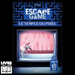 escape-game-13-le-temple-du-pixel.jpg