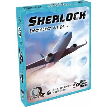 sherlock-q-system-dernier-appel