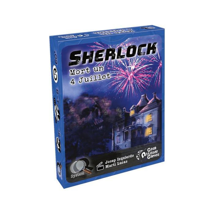 sherlock-q-system-mort-un-4-juillet.jpg