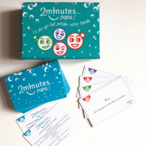 2minutes-papa.outil relationnel