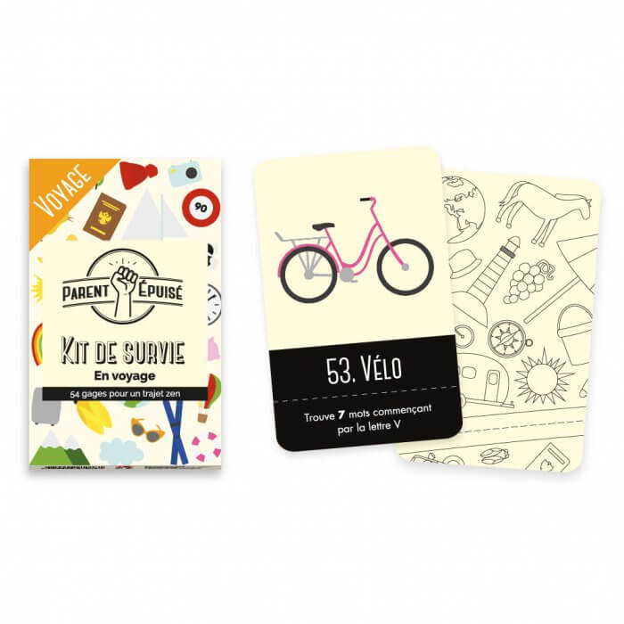 Parents epuises vacances-pack-cartes-copie