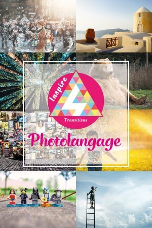 photo-langae inspire4transitions