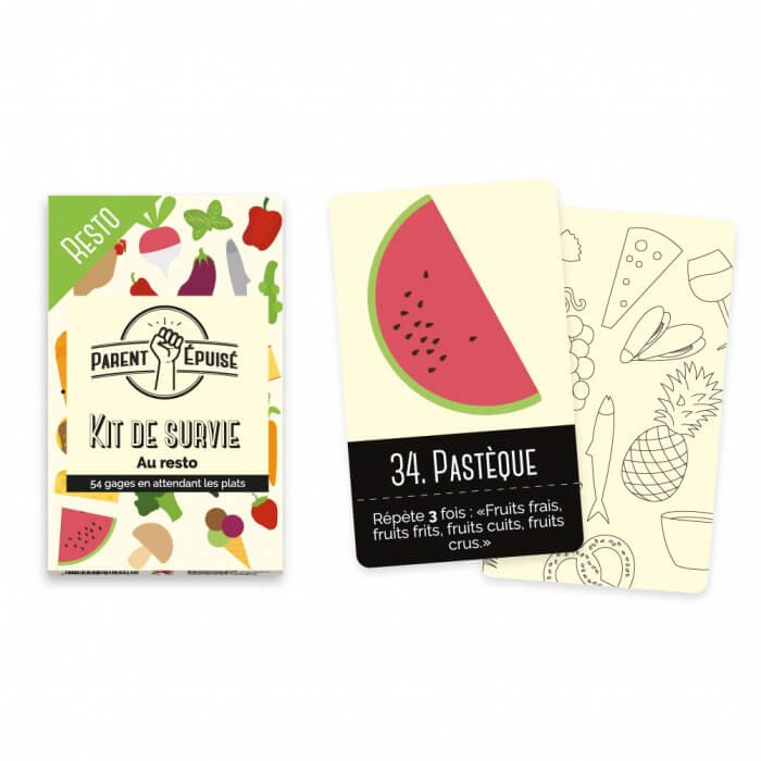 parents epuises resto-pack-cartes-copie-1