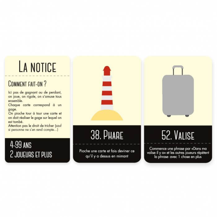 parents epuises vacances-cartes-copie
