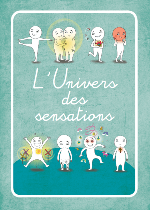 univers des sensations