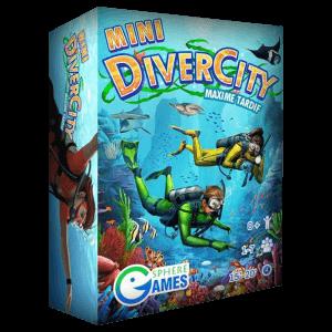 mini divercity jeu cooperatif