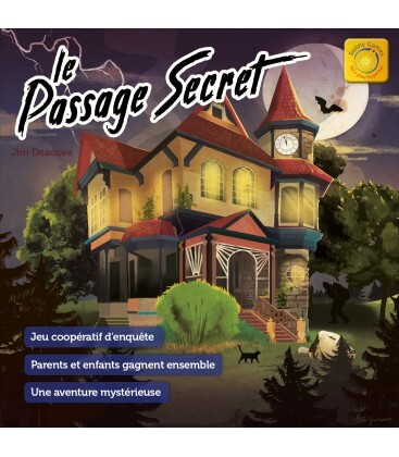 le-passage-secret-jeu-cooperatif-jim-deacove