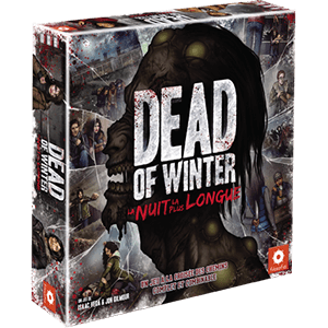 https://dead of winter la nuit la plus longue jeu cooperatiffr.asmodee.com/fr/games/dead-of-winter/products/dead-winter-la-nuit-la-plus-longue/
