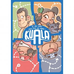 kuala-le-jeu-dont-vous-etes-les-heros jeu cooperatif