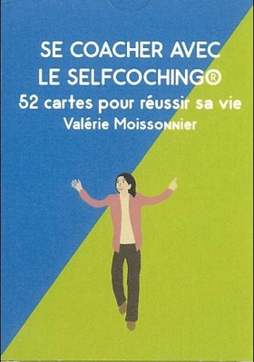 se-coacher-avec-les-selfcoaching outil relationnel