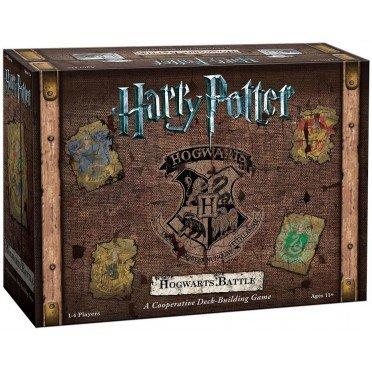 harry-potter-hogwarts-battle-jeu cooperatif