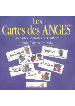 cartes-des-anges-outil relationnel