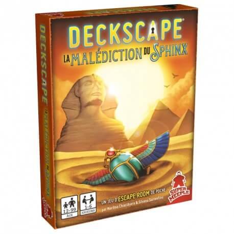 deckscape-la-malediction-du-sphinx-jeu-cooperatif