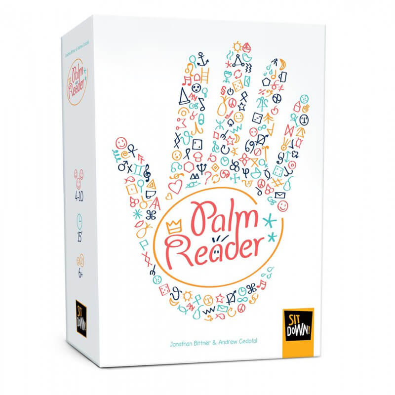 palm-reader-jeu-cooperatif