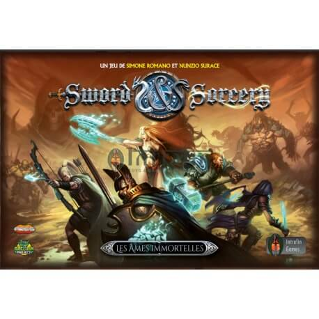 sword-and-sorcery-les-ames-immortelles-vf