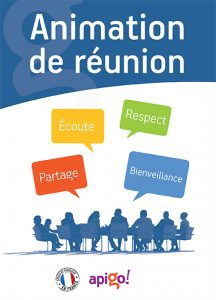 kit ludique-Animation-de-Reunion