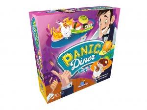 PanicDiner-boite-jeu-cooperatif