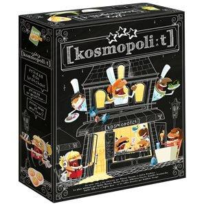 [kosmopoli:t] jeu cooperatif