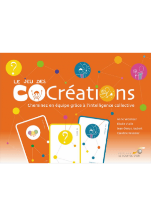 le-jeu-des-cocreations-outil d intelligence collective