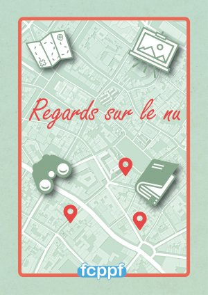 Regards sur le Nu - outil relationnel