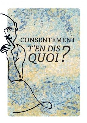 consentement t'en dis quoi - outil relationnel