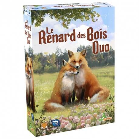 le-renard-des-bois-duo-jeu-de-cartes cooperatif