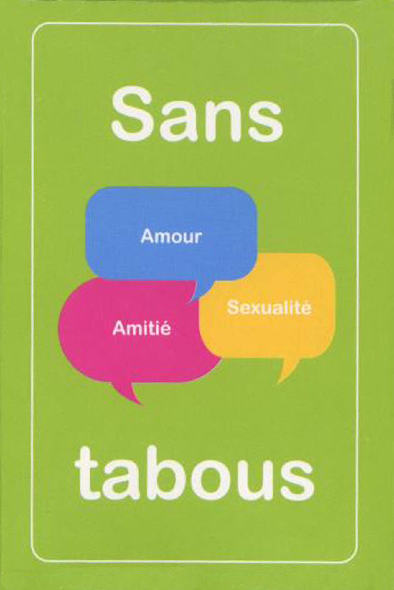 sans-tabou-outil-relationnel