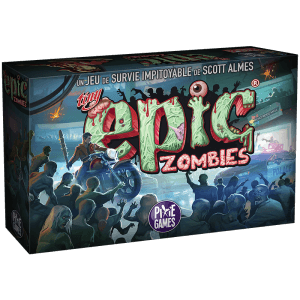 tiny-epic-zombies-jeu cooperatif