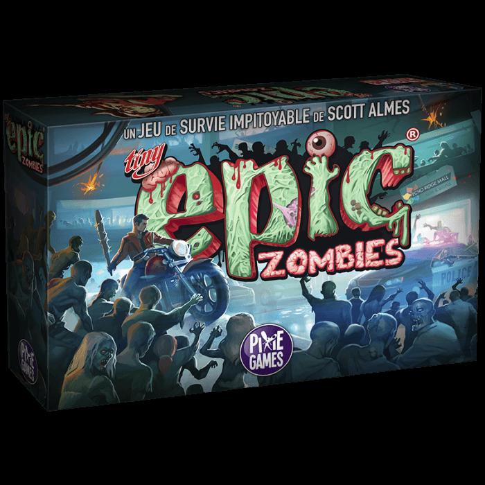 tiny-epic-zombies-jeu cooperatif