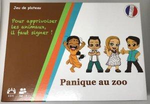 panique-au-zoo-jeu-LSF