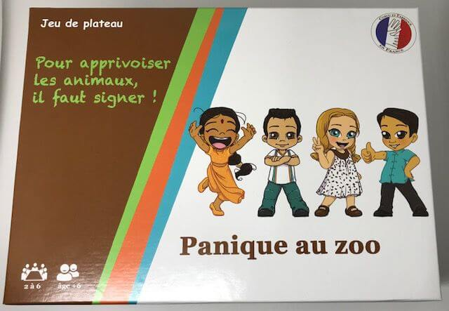 Panique-Zoo-1