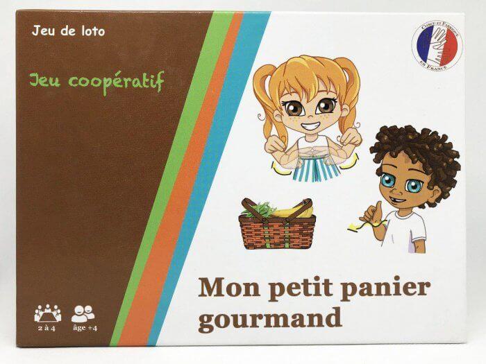 mon_petit_panier_gourmand-1