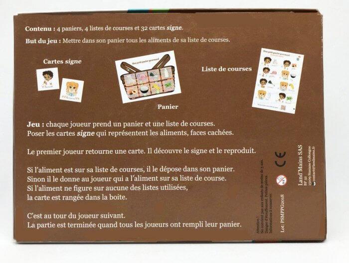 mon_petit_panier_gourmand-2