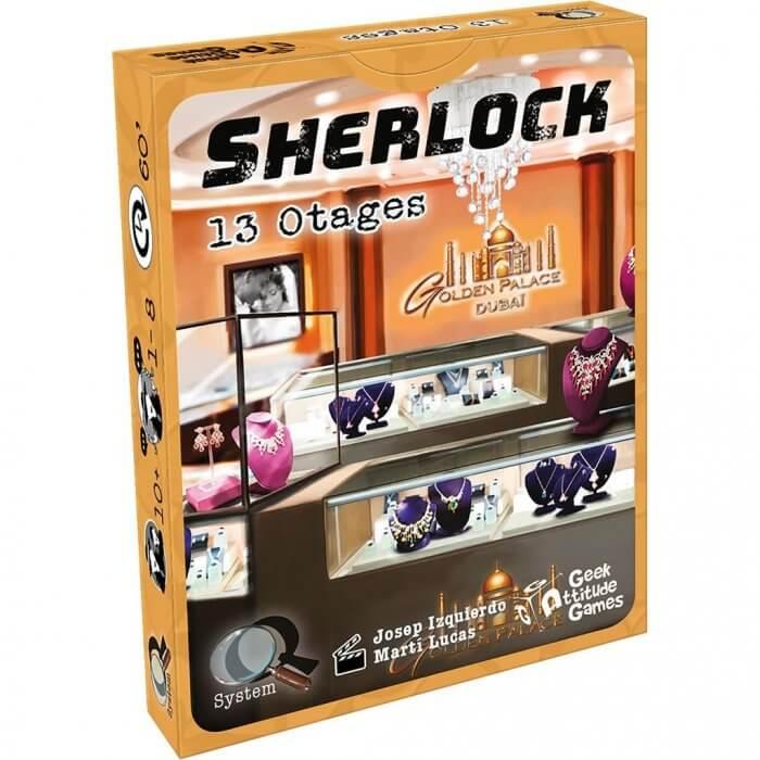 q-system-sherlock-13-otages