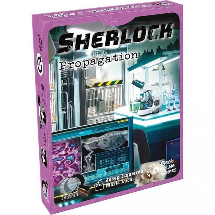 q-system-sherlock-propagation