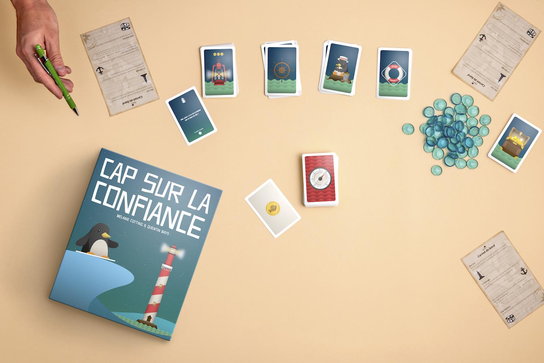 cap_sur_la_confiance_jeu-cooperatif-outil-relationnel