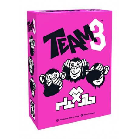 team-3-rose-jeu cooperatif