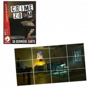 crime-zoom-sa-derniere-carte jeu cooperatif