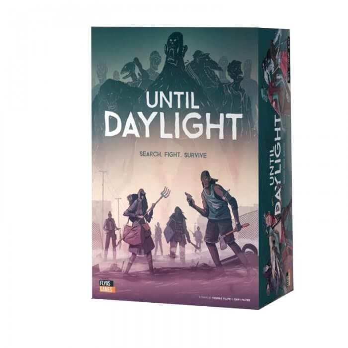 until-daylight-le-jeu coopératif