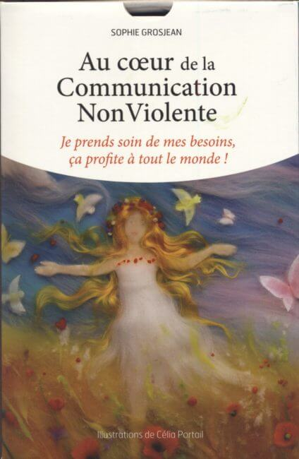 au coeur de la communication non violente outil relationnel