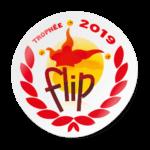 Trophée-FLIP-2019