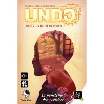 UNDO-Le-Printemps-des-Cerisiers-Gigamic Jeu coopératif