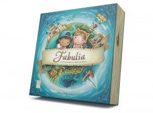 fabulia-livre-jeu-coopératif