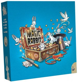 magic-rabbit-jeu cooperatif