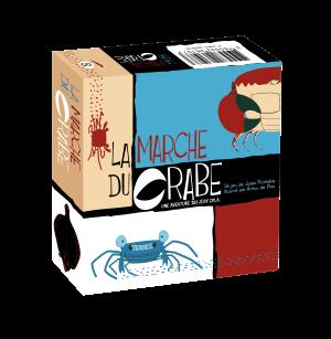 La-Marche-du-Crabe-boite jeu cooperatif